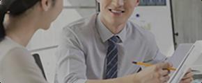 济南市物业管理<br>网上办事平台